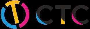 Ctc Plastic Logo